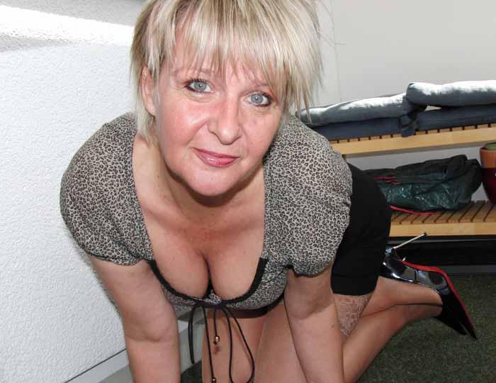 Comment faire pour rencontrer une femme mature des Pyrénées-Orientales (66) ?